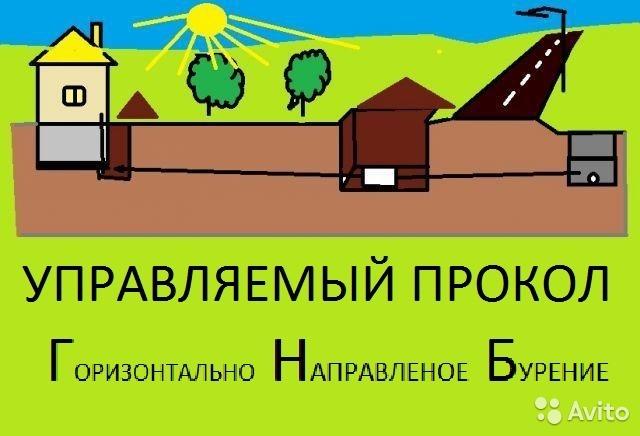 prokol-priyamki
